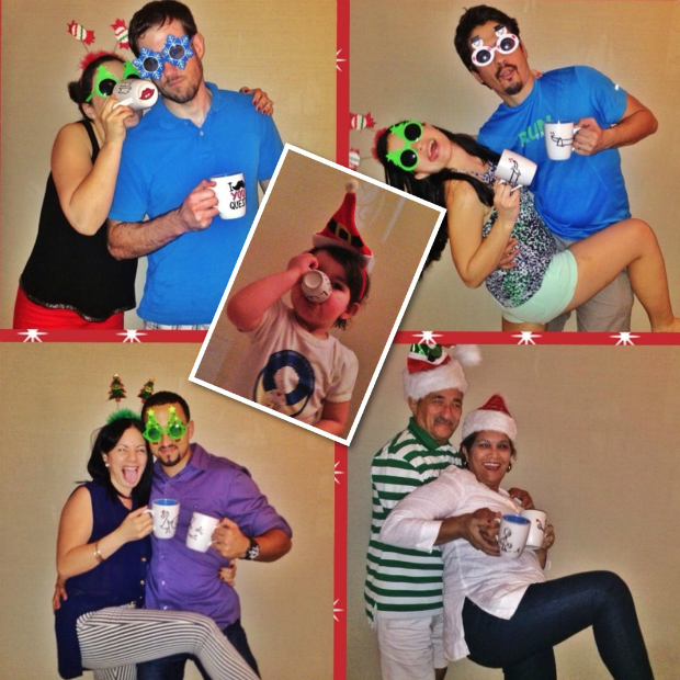 family-crazy-fun-xmas