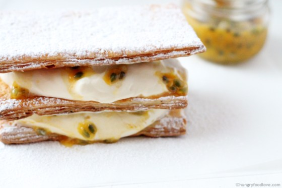passion-fruit-napoleon-6