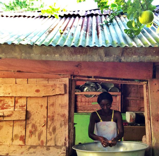 portrait-haiti-haitian-women