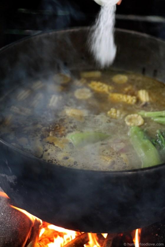 dominican-sancocho-recipe