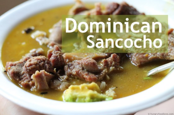 dominican-sancocho