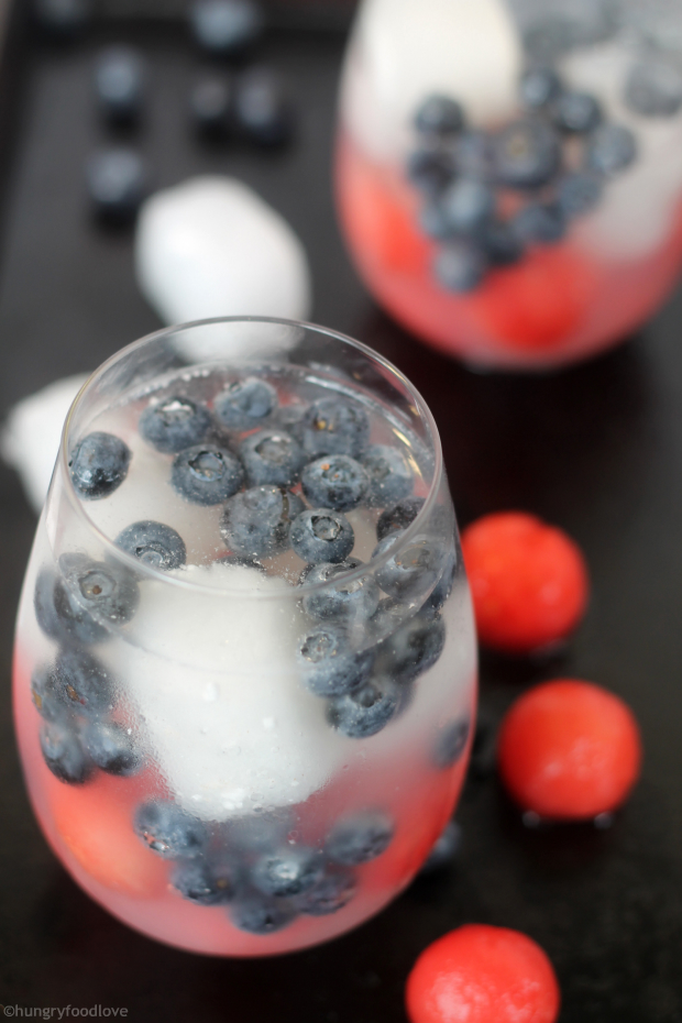 frozen-fruit-cocktail