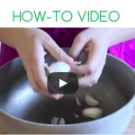 how-to-peel-garlic-in-seconds