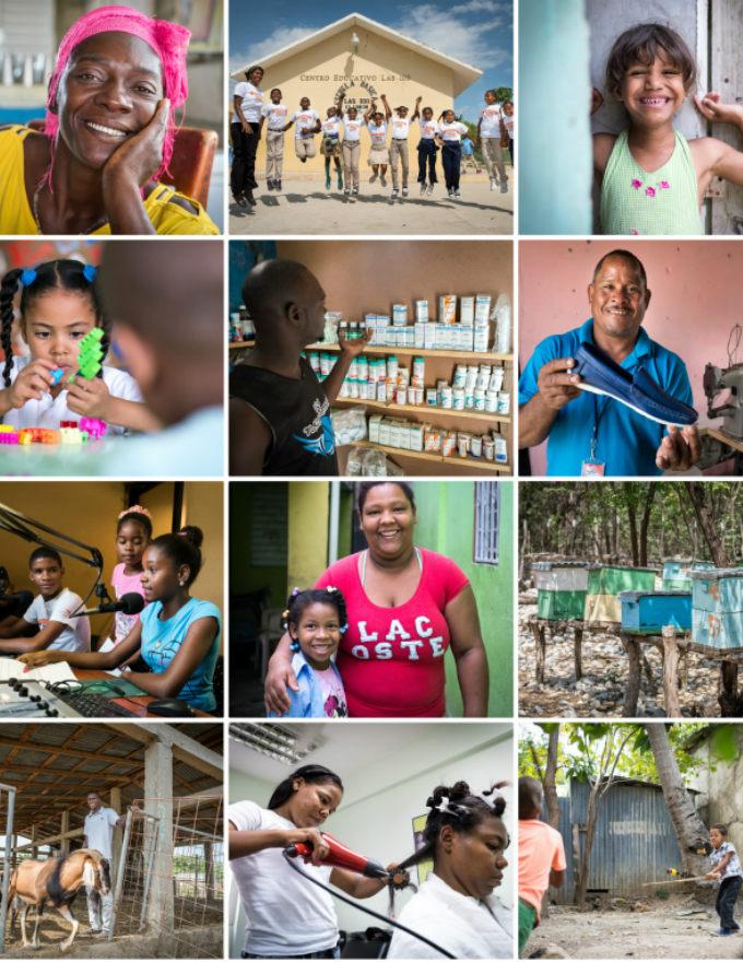 world-vision-dominican-republic-2