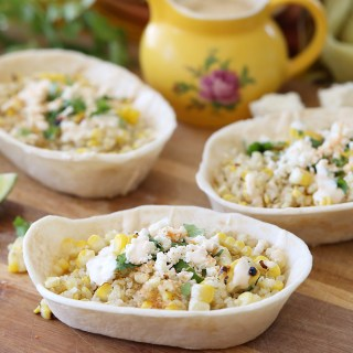 HungryFoodLove_MexicanStreetCornQuinoaTacoBoats_HeroHorizontal_WithoutProduct
