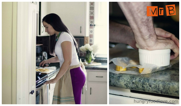 cooking-family-husband-kitchen