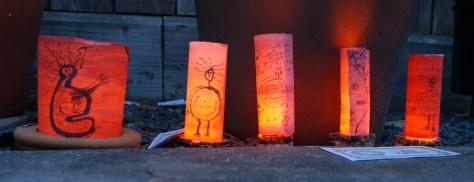 Lantern-Group