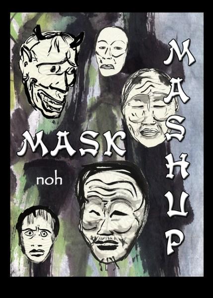 maskMashup