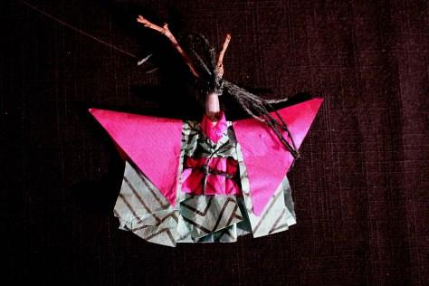 puppet04
