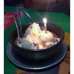 Small Crop Of Sweet Habit Ice Cream