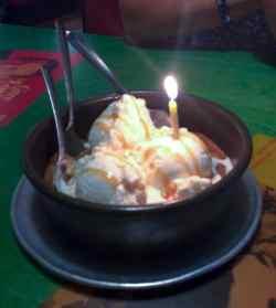 Corner Pizookie Healthy Dessert Ideas To Satisfy Your Night Time Tooth Habit Ice Cream Near Me Habit Ice Cream Price