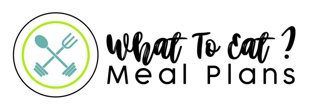 Meal Plans - Hungry Hobby