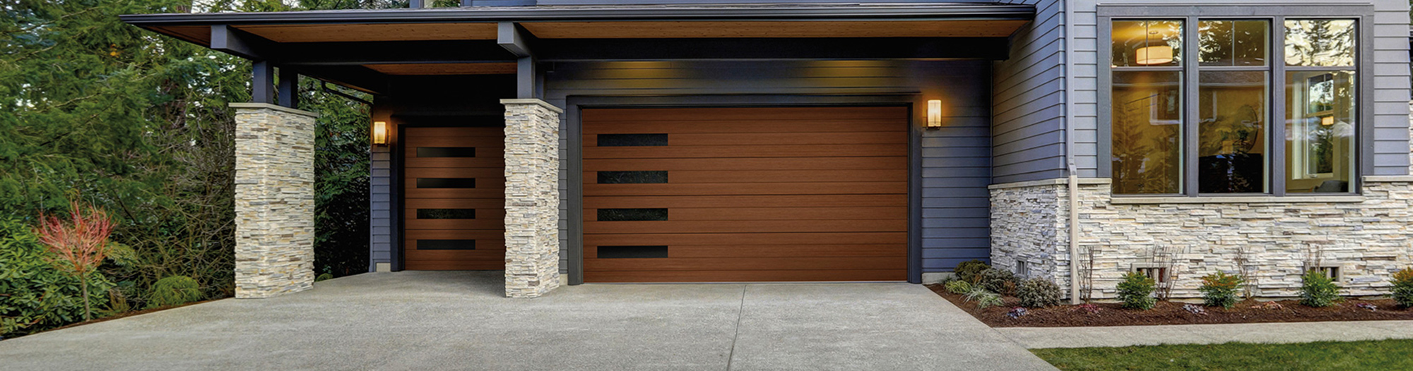 Maple Garage Doors Garage Doors Nj Garage Door Repair Nj Hunter Door Blog