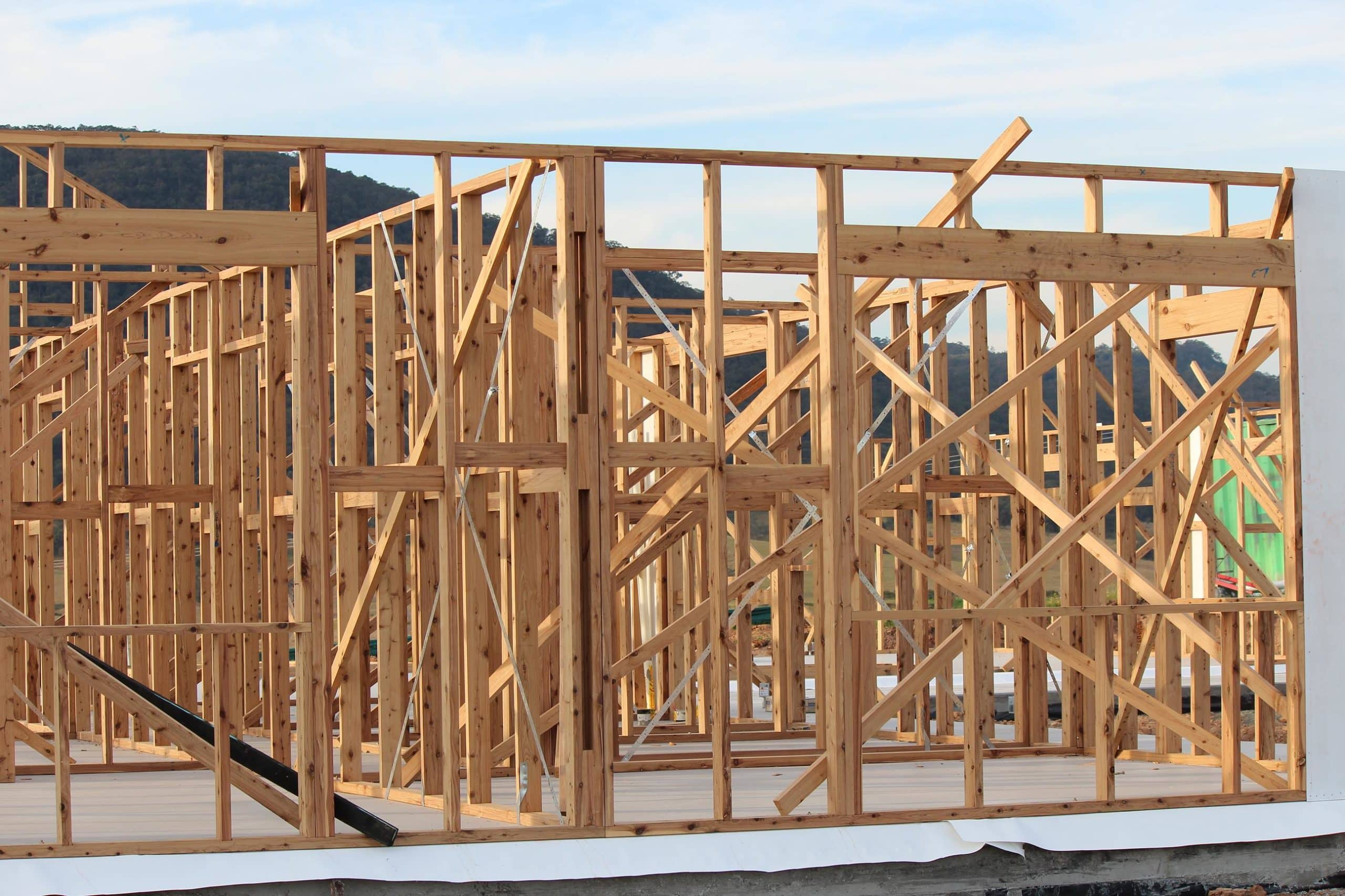Timber Frames Australia Timber Wall Framing Australian Standards Framejdi Org
