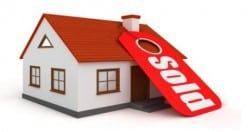 3-Tips-For-Selling-Your-Home-600x250