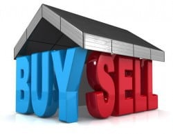 buy-a-home-before-you-sell-yours-mike-rigley-916.396.7487-whats-my-elk-grove-home-worth