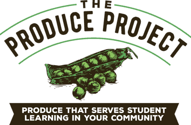 the produce project