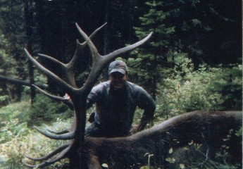 Elk Hunts with Cody Carr 4-6 (14)