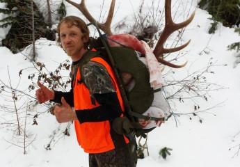 Elk hunting montana 13 (1)