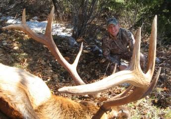 Elk hunting montana 13 (3)