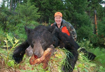 best bear hunts montana (6)