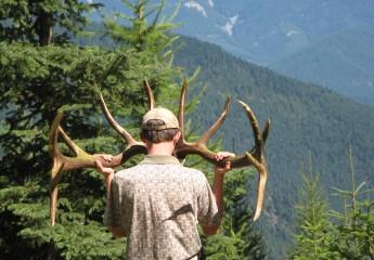 elk hunting adventure 13 (7)