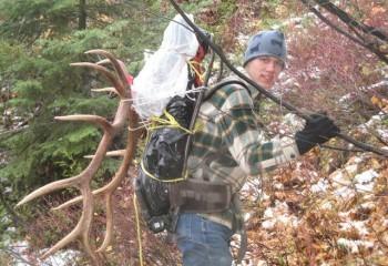 elk hunting camp (2)