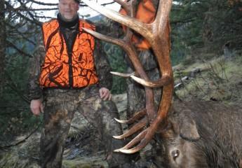 elk hunting trips montana 12 (8)