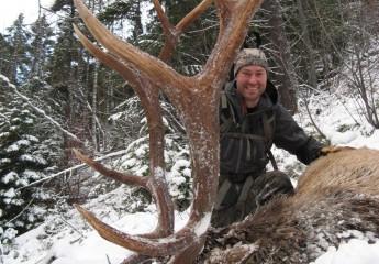 elk hunting trips montana 2010 (6)