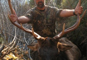 elk hunting trips with Cody Carr 2007(5)