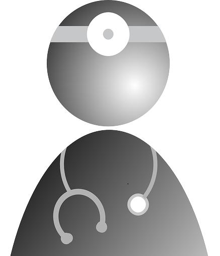 cv praticien hospitalier