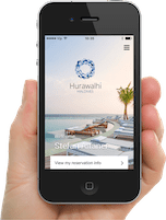 Radio Helsinki 8 129 Photos 97 Reviews Company Pikku Maldives Luxury All Inclusive Resort Adults Only Luxury Maldives