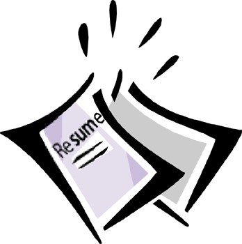 Resume Assistance best executive resume writer Local Resume Assistance