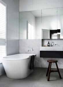 badekar2 - badeværelse