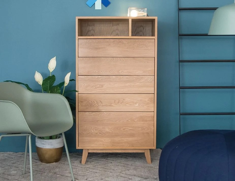 Sofas For Sale Trade Me Chest Of Drawers Tall Boy Solid Wood | Huset