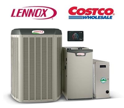 Heating And Cooling Rebates And Government Grants In