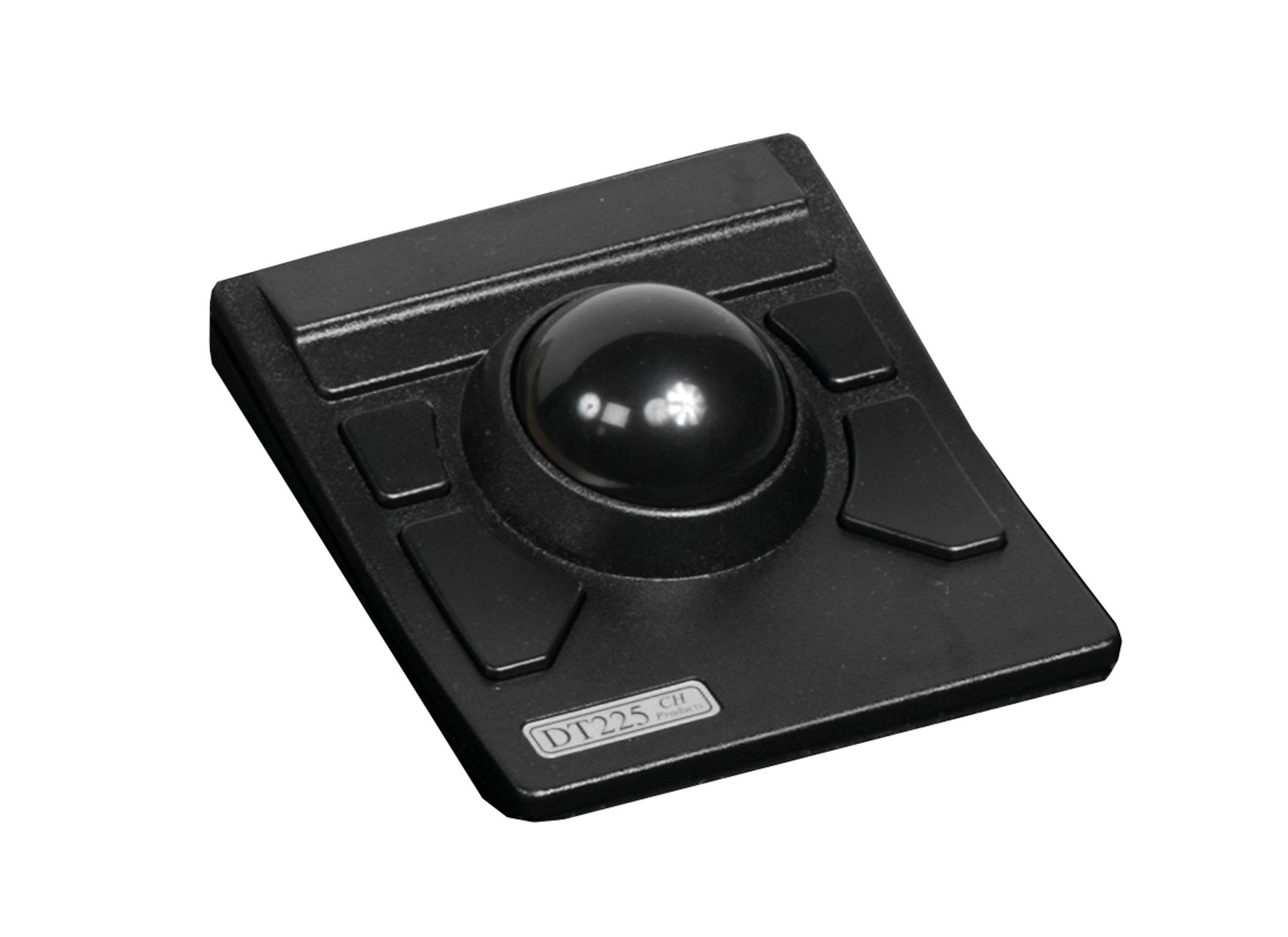 Jb Lighting Licon 1x Occasion Jb Lighting Licon Trackball Günstig Online Kaufen Bei Huss