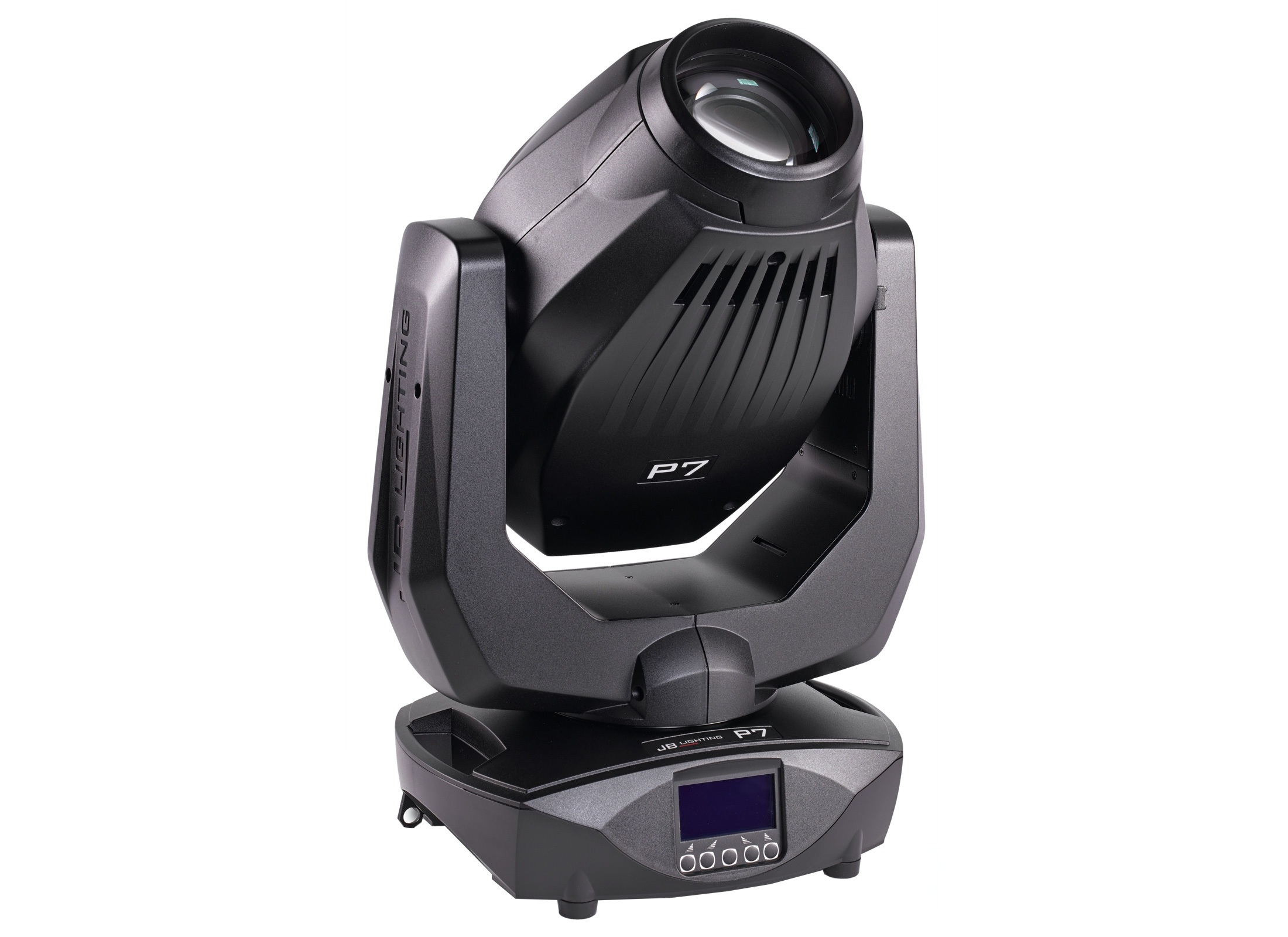 Jb Lighting Varyscan P6 Jb Lighting Varyscan P7 Cmy Moving Head Spot Online At Low