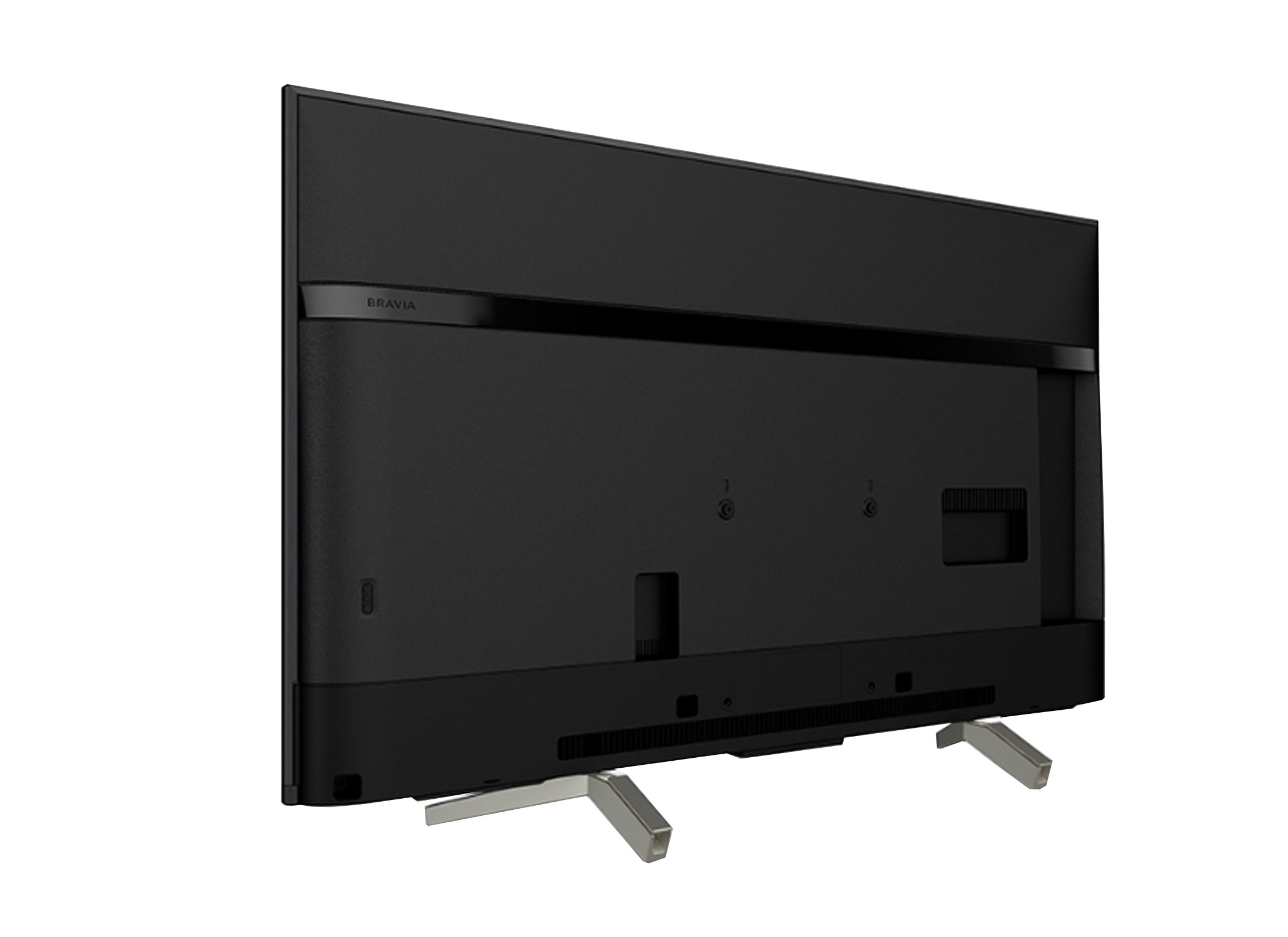 Sony Kundencenter Sony Bravia 4k Fw 75bz35f Lcd Display 75 16 9 24 7 620 Cd M² 4000 1 Wifi Vesa
