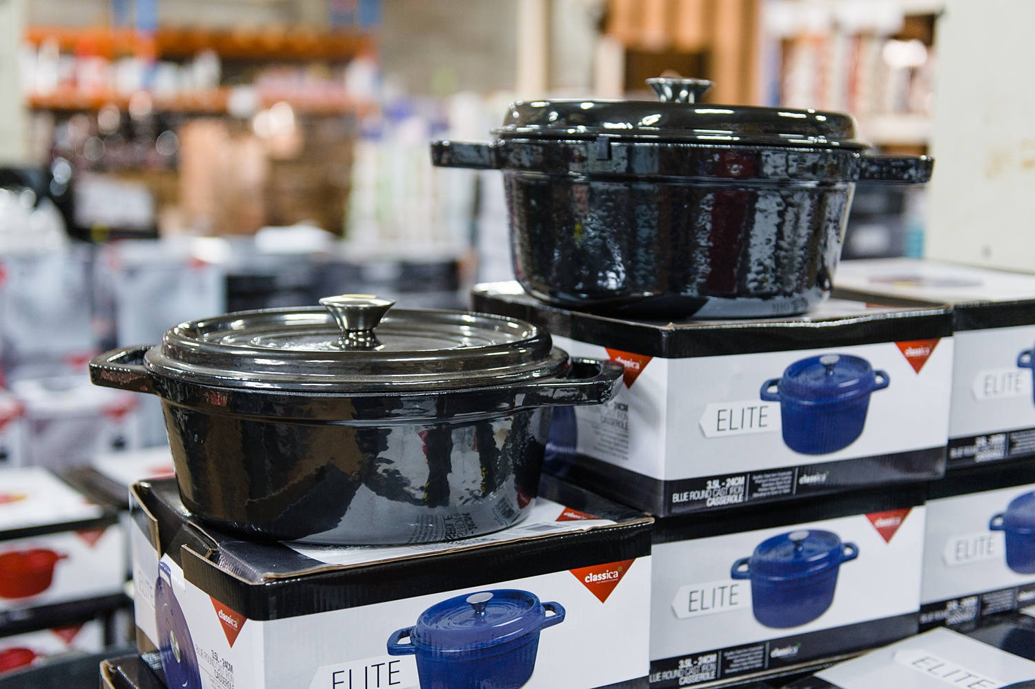 Gold Coast Kitchenware Huge Cookware And Kitchenware Warehouse Sale Up To 85 Off