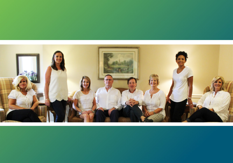 Welcome to Hutton  Mays Dentistry - Hutton and Mays Dental