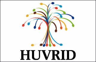 HUVRID