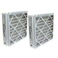 4 Inch Furnace Air Filter, 4, Free Engine Image For User ...