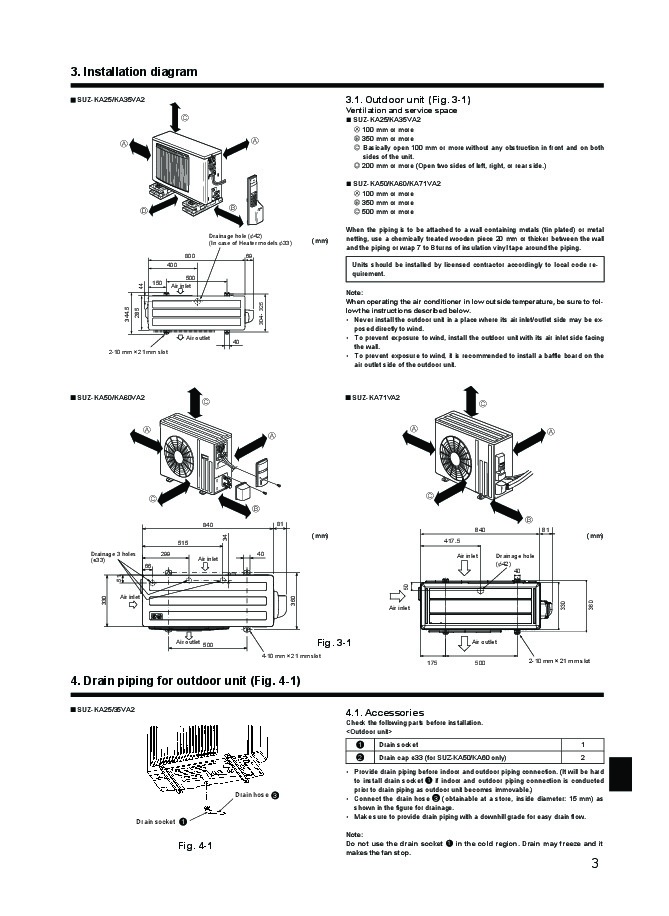 mitsubishi mr slim service manual
