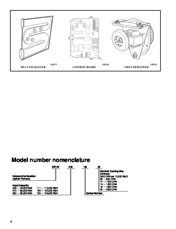 garmin 530 wiring diagram