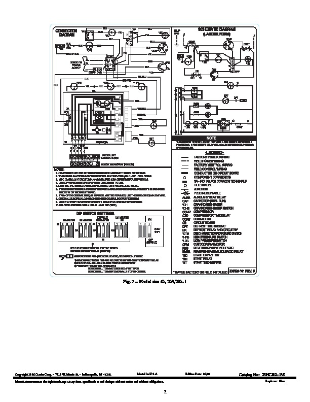wiring language wikipedia