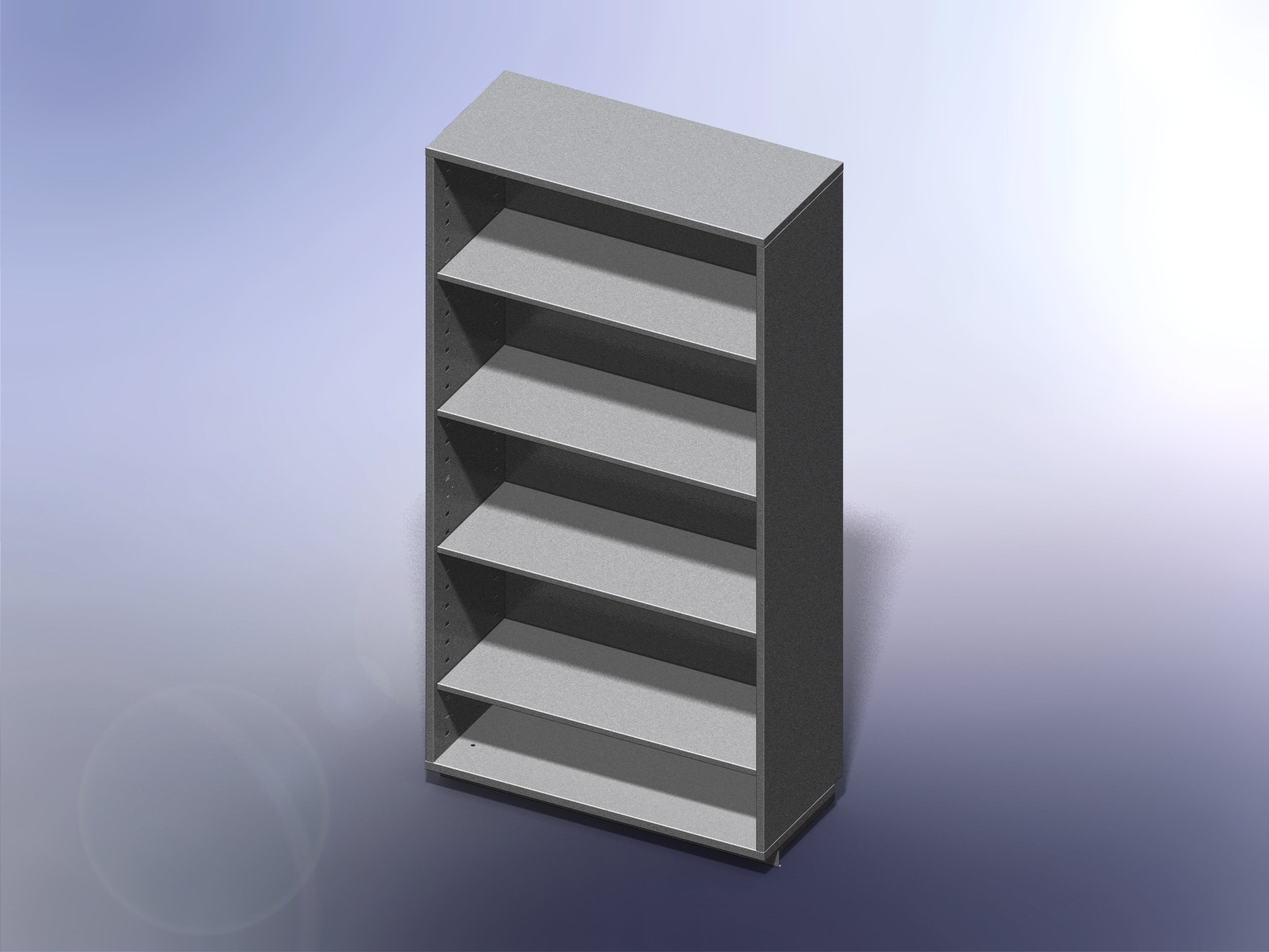 Wall Free Standing Floor Cabinets