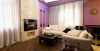 Installing Your Electric Fireplace The Right Way  An ...
