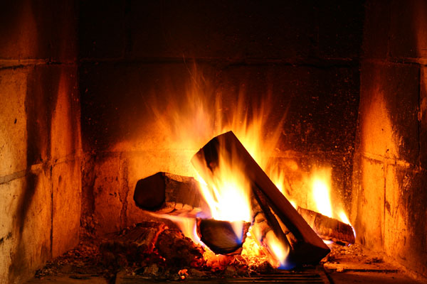 Best Electric Fireplace Logs Review 2018 Buying Guide