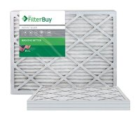 Best Furnace Filters Aka HVAC Filters Review 2018